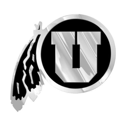 Utah Car - 9