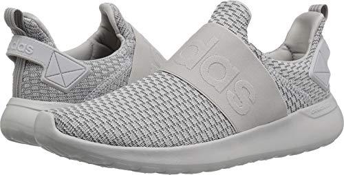 862be6d050d Galleon - Adidas Men s Lite Racer Adapt Running Shoe Grey