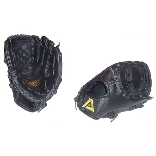 Akadema Mini Glove by Akadema