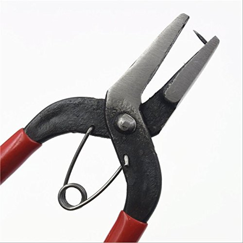 7TECH DIY Accessories Punch pliers for ribbons & cloth by 7TECH (Image #5)