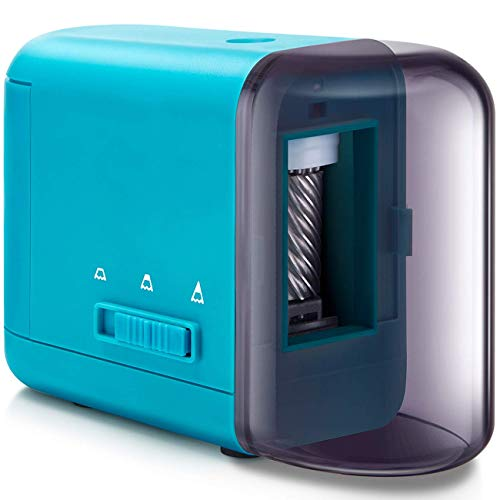 Electric Sharpener Operated Students Classroom product image