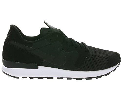 Nike 555305-004, Scarpe Sportive Uomo Nero