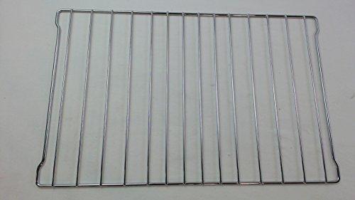 Samsung DE75-00083A Wire Rack - Oven Samsung Rack