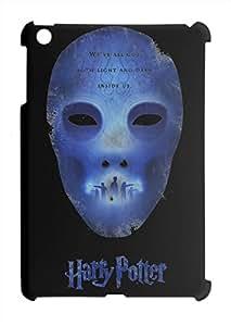 Harry potter ootp poster iPad mini - iPad mini 2 plastic case