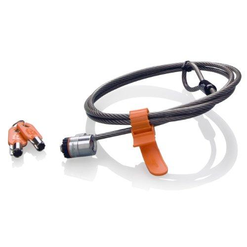 kensington-64068f-microsaver-keyed-laptop-lock-for-business