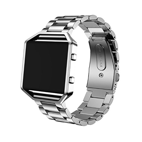 SWAWS Stainless Steel Watch Band Strap f - Regulator Mens Wrist Watch Shopping Results