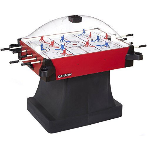 CarromSignature Stick Hockey - Pedestal Base