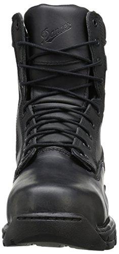 Men's Black Uniform Ems Boot Ii Danner Striker awIdxqYY
