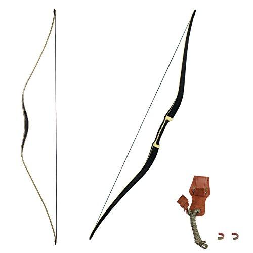 Most Popular Archery Longbows