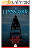 The Lifeguard (Point Horror)