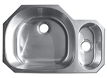 Kitchen Sink Model Lgd large double bowl kitchen sink model 9038020 undermount lgd large double bowl kitchen sink model 9038020 undermount stainless steel workwithnaturefo