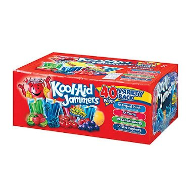 kool-aid-jammers-variety-40-pouches