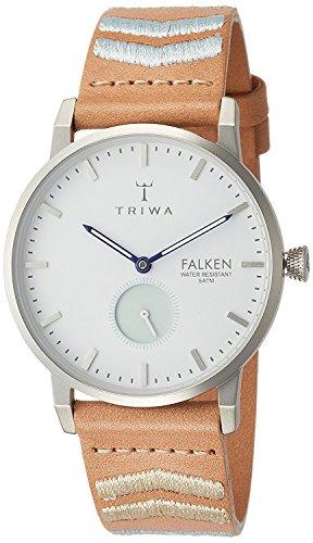 TRIWA FALKEN FAST114-CL070612