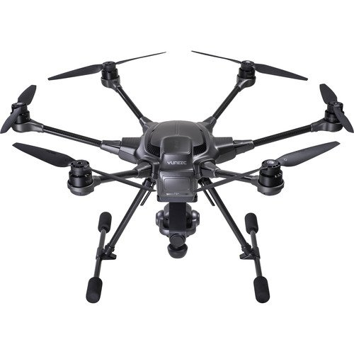 Yuneec-Typhoon-H-Plus-Hexacopter-with-ST16S-Smart-Controller-1-Inch-Sensor-4K-Camera-Intel-RealSense-Technology-Travel-Backpack-2-Flight-Batteries-10-Propellers-And-Charging-Accessories