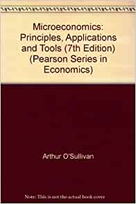 principles of microeconomics pdf 7th edition
