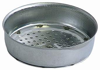 4 articulos, universal mampara de ducha para cafetera 58mm x 20mm ...