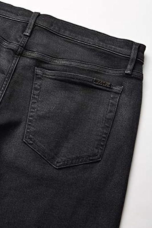 Joe's Jeans Męskie The Asher in Keep Freizeithosen: Odzież