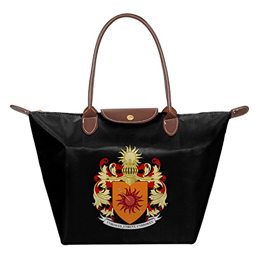 nnhaha-coa-of-house-martell-tote-shoulder-bag