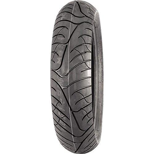 Bridgestone BATTLAX BT-020 Sport/Touring Rear Motorcycle Tire 200/50-17