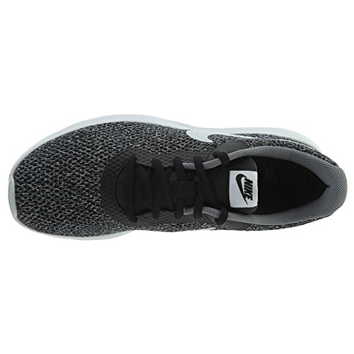 BLACK Tanjun Nike GREY PLATINUM PLATINUM COOL BLACK SE PURE COOL PURE Men GREY x5n0xqfwrt
