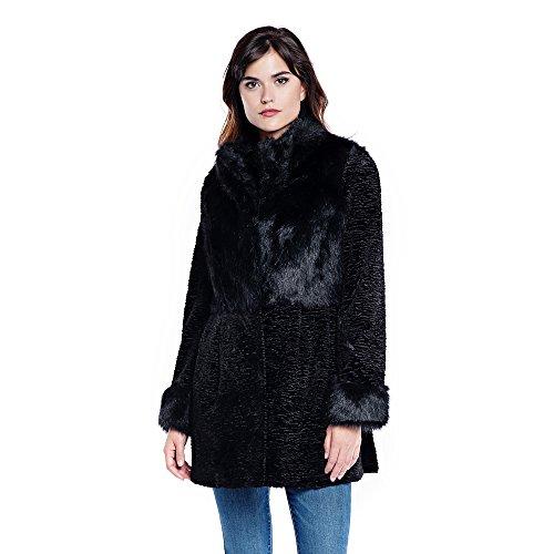 Persian Lamb Coat - 8