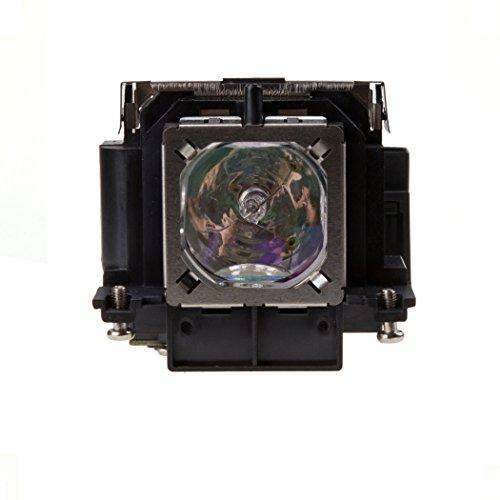SANYO POA-LMP131 POALMP131 LAMP IN HOUSING FOR PROJECTOR MODEL PLCWXU300