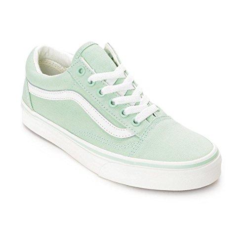 vans-unisex-old-skool-gossamer-green-skate-shoe-6m-mens-75m-womens