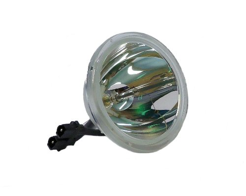 REPLACEMENT LAMP FOR ZENITH/LG by Lighting Technologies
