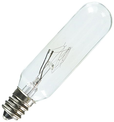 Glasgow Led Lighting in US - 3