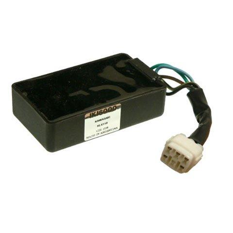 Arrowhead CDI Box IKI6000