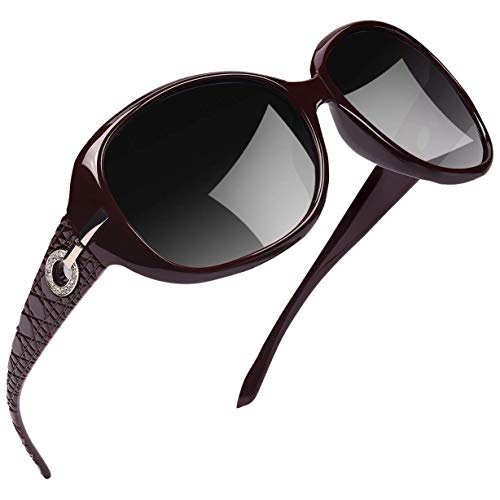 Joopin Polarized Sunglasses for