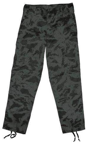 Night Tp tempo il Style To Russian mimetici aperta per all'aria Army Rangerhose Pantaloni Battle Hose A Us libero Ttg blöchl qPTqY