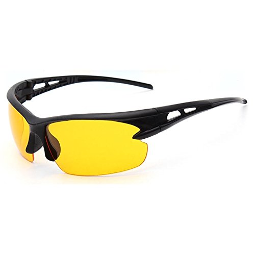 EYSHADE BSG800006C1 Explosion Models PC Lens Movement Sunglasses,Plastic Frames - Frames Existing For Lenses Buying