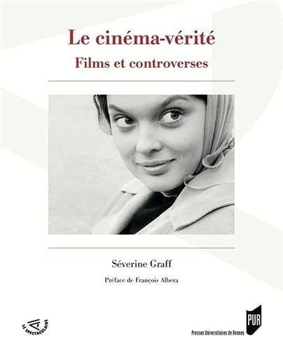FILME LÉTUDIANT TÉLÉCHARGER TAHAR