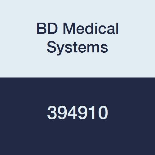 BD Company Medical Systems 394910 Connecta Plus Stopcock ...