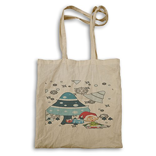 Christmas Tote Winter bag Christmas bag Winter p466r Merry Christmas bag Merry Tote Merry Winter p466r Tote Pwnx7qd88