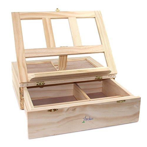 Strokes Art Artistic Storage Professional product image