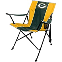 NFL TLG8 Folding Chair (All Team Options)