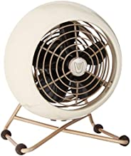 Vornado VFAN Mini Classic Personal Vintage Air Circulator Fan