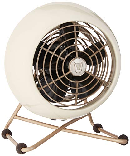 Most bought Table Fans