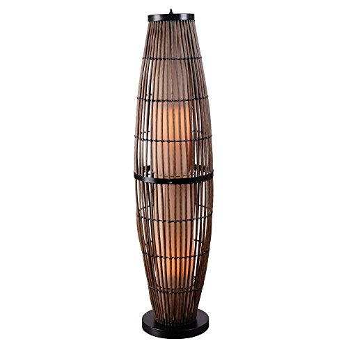 Kenroy Home Biscayne Outdoor Floor Lamp Fixtures And Beyond