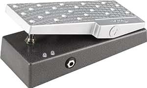 Fender Expression Pedal for Guitar