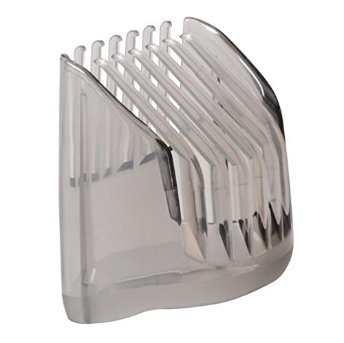 Remington Adjustable Comb for MB-4020, ()