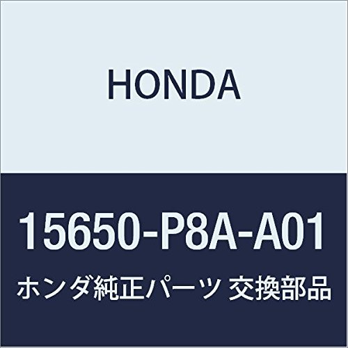 -P8A-A01) Oil Dipstick ()