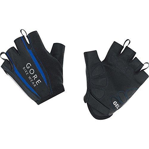 Gore Bike WEAR Power 2.0 Gloves, EU Size 9, Brilliant ()