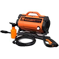 WEN PW19 2000 PSI 1.6 GPM 13-Amp Electric Pressure Washer