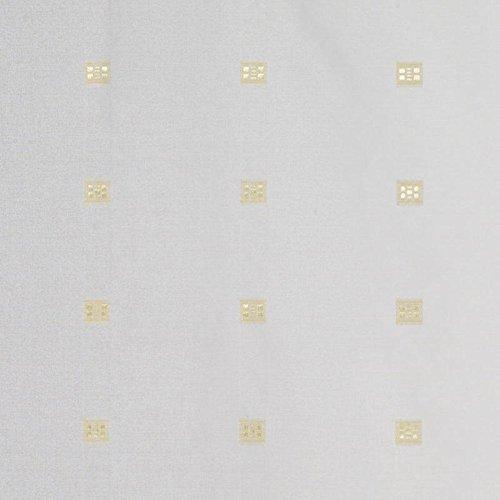 Duralee 51351 264 GOLDENROD (264 Duralee Fabric)