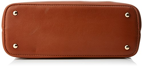 Esprit Rust Cabas Marron Brown 097ea1o028 wxvHwA8