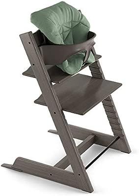 Stokke - Cojín Mini Baby para la silla Tripp Trapp ...