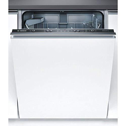 Bosch Serie 4 SMV25DX04E lavavajilla Totalmente integrado 13 ...